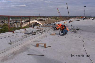 stroitelstvo-mostov-dorog-i-otkrytie-bassejna-chto-za-mesyacz-izmenilos-v-zaporozhskoj-oblasti.jpg