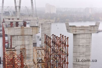 stroitelstvo-zaporozhskih-mostov-chto-dalshe-novye-podrobnosti.jpg