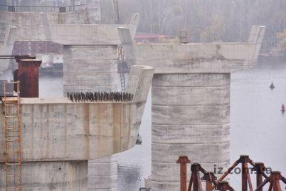 stroitelstvom-zaporozhskih-mostov-zainteresovalis-v-turczii-zelenskij.jpg