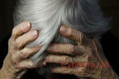 stuchala-v-okno-i-prosila-o-pomoshhi-v-zaporozhe-spasli-pensionerku-video.jpg