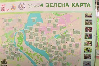 stvoreno-kartu-zelenogo-zaporizhzhya.jpg