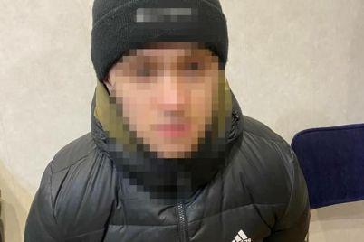sud-izbral-meru-presecheniya-dlya-18-letnego-zaporozhcza-kotorogo-podozrevayut-v-ubijstve-svoego-znakomogo.jpg