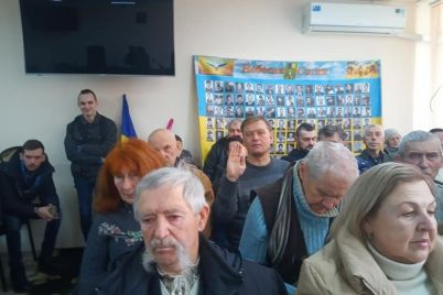 sud-otkazal-ivanovu-v-osparivanii-pereimenovaniya-uliczy-sinenko-aktivisty-otmetili-reshenie-ispolneniem-gimna.jpg