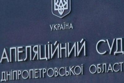 sud-otklonil-apellyacziyu-voditelya-kamaza-kotoryj-vrezalsya-v-marshrutku-pod-kamenskim-v-avarii-pogibli-7-chelovek.jpg