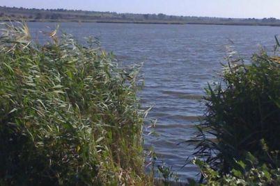 sud-priznal-nezakonnym-perehod-v-chastnuyu-sobstvennost-mosta-damby-v-zaporozhskoj-oblasti.jpg