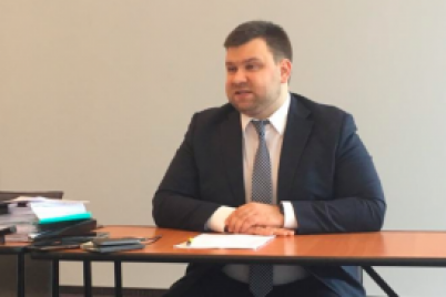sud-vosstanovil-v-dolzhnosti-uvolennogo-glavu-zaporozhskoj-prokuratury-e284962.png