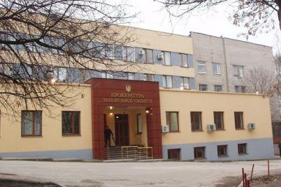 sud-vzyskal-10-millionov-griven-s-podryadchika-zanimavshegosya-stroitelstvom-v-meduchrezhdeniyah-zaporozhya.jpg