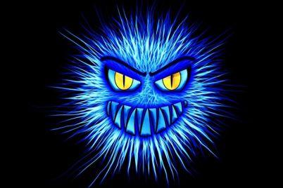 superinfekcziya-glavnyj-sanitarnyj-vrach-dal-prognoz-po-vspyshke-grippa.jpg