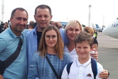 sushhenko-podyakuvav-zelenskomu-i-poroshenku-za-zvilnennya-video.jpg