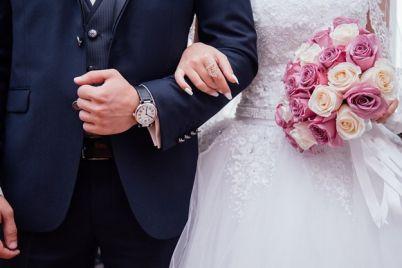 svadba-za-sutki-gde-v-zaporozhe-mozhno-pozhenitsya-za-24-chasa.jpg