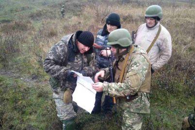 svodnyj-otryad-zaporozhskoj-policzii-v-zone-oos-pereedet-v-otel.jpg