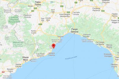 syn-boguslaeva-kupil-ostrov-v-italii-kotoryj-kogda-to-sluzhil-priyutom-dlya-pap-foto.jpg