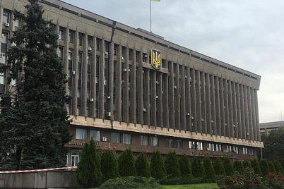 tarifi-utilizacziya-vidhodiv-ta-budivnicztvo-yak-projshli-pershi-100-dniv-roboti-ochilnika-zaporizkod197-oda.jpg