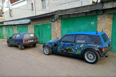 tavriya-dlya-drifta-ukrainskie-umelczy-prevratili-staryj-avtomobil-v-gonochnyj-eksponat-foto.jpg