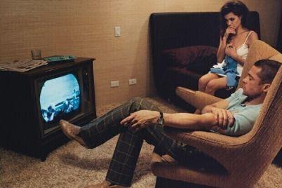televizor-ne-posmotret-komu-zavtra-v-gorode-otklyuchat-svet-adresa.jpg