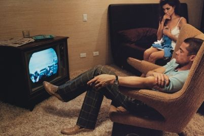 televizor-ne-posmotrish-zavtra-v-gorode-ne-budet-sveta-adresa.jpg