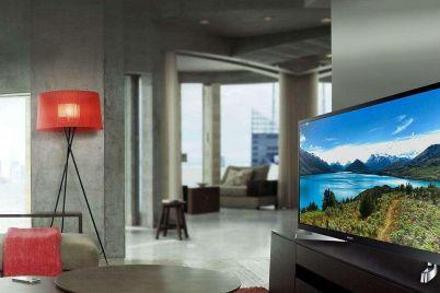 televizori-smart-tb-perevagi-majna-dlya-koristuvacha.jpg