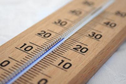 temperaturnyj-rekord-23-dekabrya-samyj-teplyj-den-za-120-let.jpg