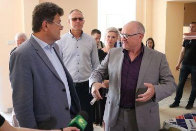 teper-v-zaporozhe-v-kazhdom-rajone-goroda-adminuslugi-budut-pod-bokom.jpg