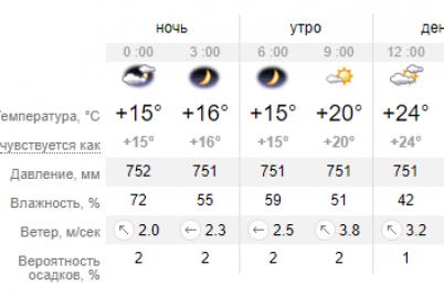 teplo-oblachno-i-poryvy-vetra-pogoda-v-zaporozhe-na-zavtra.png