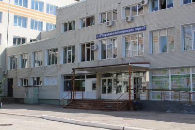 teritoriya-zakladiv-ohoroni-zdorovya-zaporizhzhya-vilna-vid-ambrozid197.jpg
