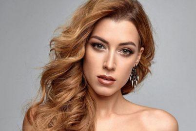 titul-miss-ukraina-vselennaya-2019-zavoevala-model-iz-zaporozhya.jpg