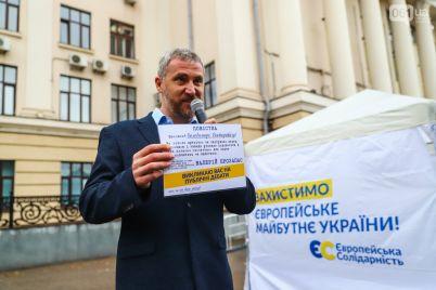 tizhden-movchannya-chi-prijme-volodimir-buryak-viklik-valeriya-prozapasa-zustritis-na-publichnih-debatah.jpg