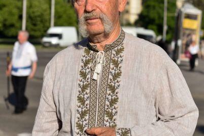 toj-hto-zakriv-obkom-yak-radyanske-zaporizhzhya-stalo-ukrad197nskim.jpg