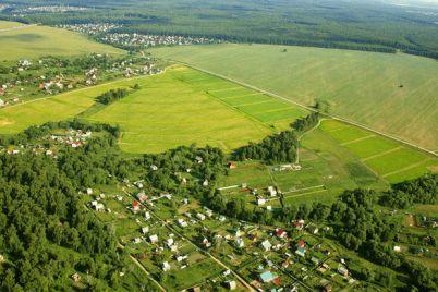 tokmakskaya-prokuratura-trebuet-ot-firmy-i-selsoveta-vernut-v-gossobstvennost-zemli-na-44-milliona.jpg