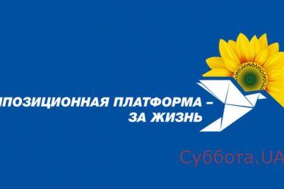tolko-cherez-referendum-v-oppoziczionnoj-platforme-za-zhizn-zayavili-o-nedopustimosti-otkrytiya-rynka-zemli.jpg