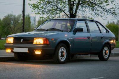 top-5-kakie-marki-avtomobilej-naibolee-populyarny-u-zaporozhczev.jpg
