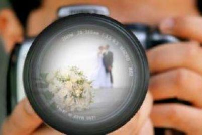 top-svadebnyh-fotografov-zaporozhya-kak-vospominaniya-prevratit-v-iskusstvo.jpg