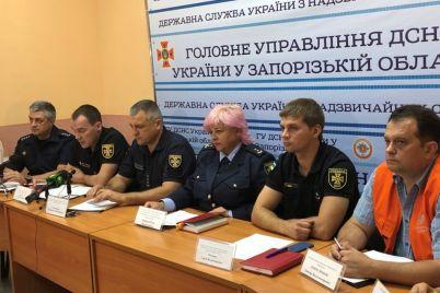 totalnaya-proverka-v-zaporozhe-provedut-pozharnuyu-reviziyu-v-mestah-otdyha-1.jpg