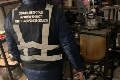 tovaru-na-miljoni-griven-molodiki-u-zaporizkij-oblasti-organizuvali-potuzhnu-narkolaboratoriyu.jpg