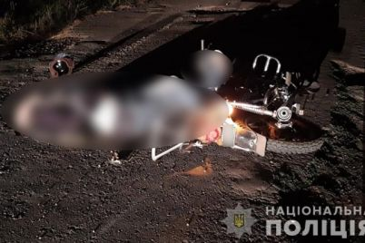 tragediya-v-zaporozhskoj-oblasti-muzhchina-vuehal-v-yamu-na-doroge-i-pogib.jpg