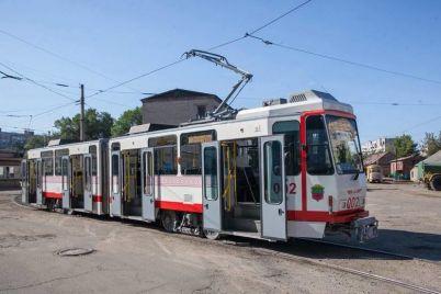 tramvai-iz-germanii-postavyat-v-zaporozhe-v-sleduyushhem-godu.jpg