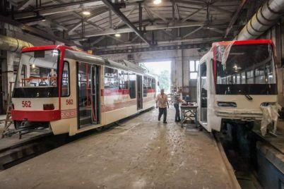 tramvaj-yakij-zibrali-v-zaporizhzhi-vzhe-za-misyacz-vijde-na-kolid197.jpg
