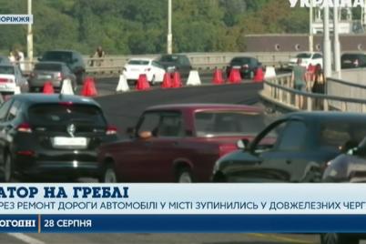 transportnij-kolaps-u-zaporizhzhi-podrobiczi.png