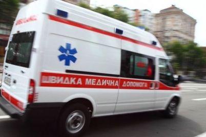 travmy-bolgarkoj-i-czirkulyarkoj-popytka-samoubijstva-i-dtp-kakie-vyzovy-vchera-byli-u-zaporozhskoj-skoroj.jpg