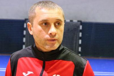 trener-komandy-zaporozhstali-v-finale-vazhno-bylo-pervymi-zabit-gol.jpg