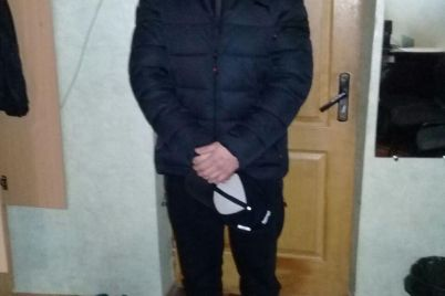 tri-goda-byl-v-rozyske-v-zaporozhskoj-oblasti-zaderzhanii-grabitelya-foto.jpg