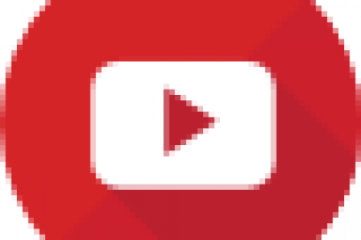 troe-podrostkov-v-kieve-po-zverski-izbili-pozhilogo-muzhchinu-i-zaduli-gazom-liczo-video-18.png