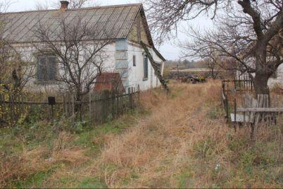 trup-lezhal-na-elektropechke-v-zaporozhskoj-oblasti-muzhchina-pogib-strashnoj-smertyu.jpg