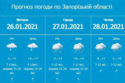 tuman-i-shtormovoj-veter-zaporozhczev-preduprezhdayut-ob-uhudshenii-pogody.jpg