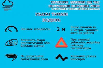 tuman-i-veter-zaporozhczev-preduprezhdayut-o-nepogode-1.jpg