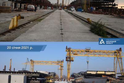 tureczka-kompaniya-provodit-antikorozijnu-obrobku-metalokonstrukczij-novogo-mostu-v-zaporizhzhi-foto.jpg