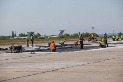 tureczka-kompaniya-vidremontud194-asfaltne-pokrittya-aeroportu-zaporizhzhya-majzhe-na-309-miljoniv.jpg
