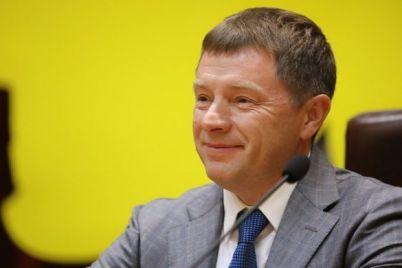 turinok-bolshe-ne-gubernator-no-ostaetsya-v-komande-zamglavy-ofisa-prezidenta.jpg