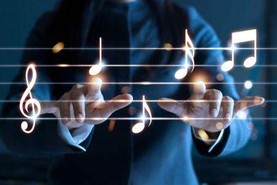 tvorchist-dlya-kozhnogo-zaporizhczyam-rozpovili-hto-i-yak-mozhe-zajmatisya-muzikoyu.jpg