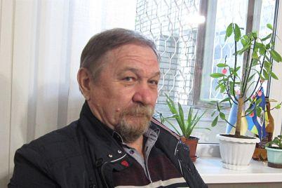 u-berdyanskomu-hudozhnomu-muzed197-vidbulas-prezentacziya-istorichno-krad194znavchod197-knigi-berdyansk-portret-chasu.jpg